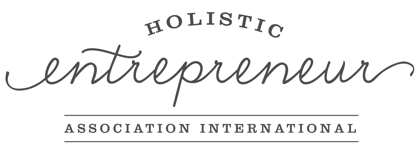 Holistic Entrepreneur Association