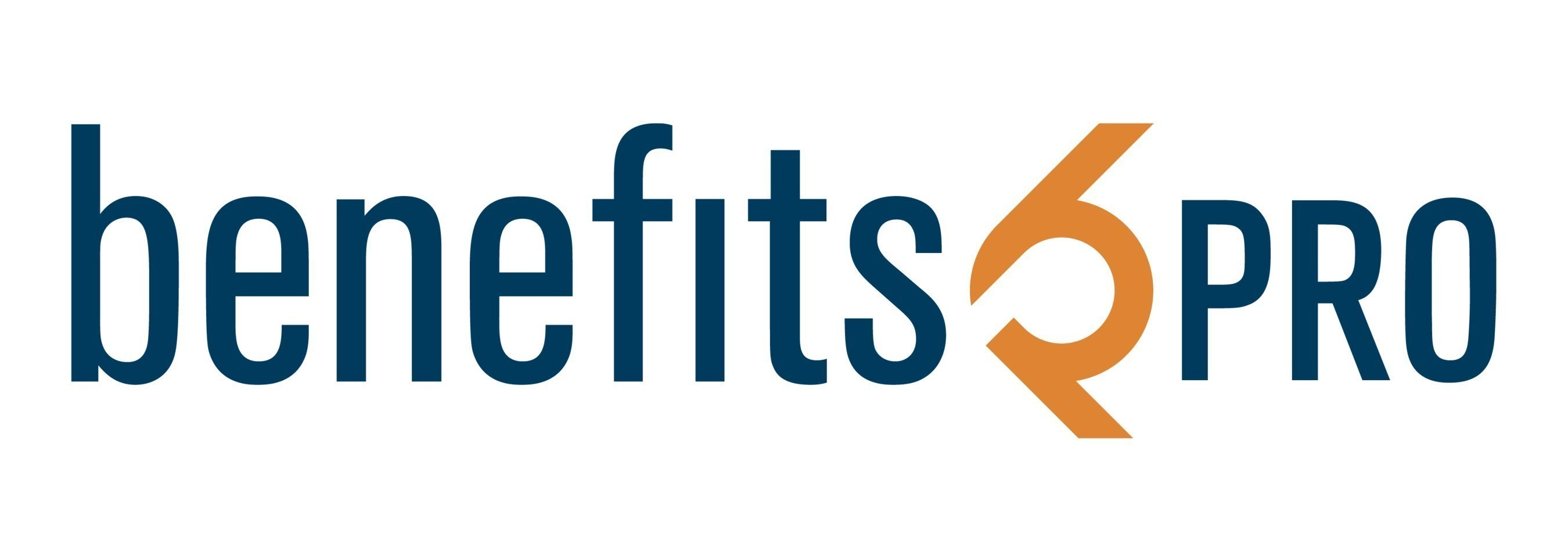 Benefits-Pro-Logo